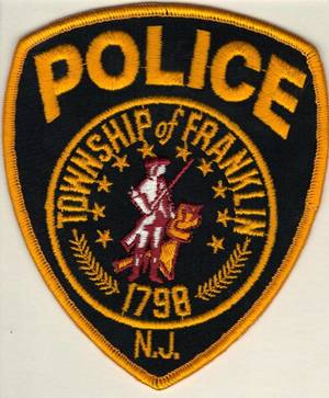 Carousel image 481abb10ecc062ed4d69 sompixfranklintownshippolicepatch