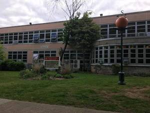 Carousel image 516528384fdf688e267e south orange middle school