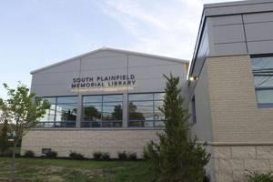 Carousel image 57943270d4422baa735d south plainfield library