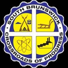 Carousel image 6375c5515a3a64d30f7f south brunswick township logo