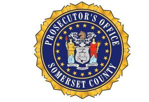 Carousel image 675165435c039baca59f somerset county prosecutor s office seal