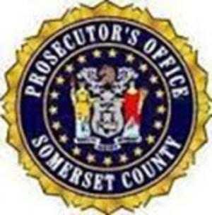 Carousel image 6d82b7d38d862dd6aac6 somerset county prosecutor