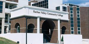 Board of School Estimate Passes $54M RVCC Budget; No Tuition Increase