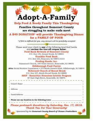Carousel image 7239002d9da9e441d145 sompixadoptafamilyposter