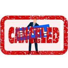 Carousel image 779f6e4fadcc32019688 sorry cancel500