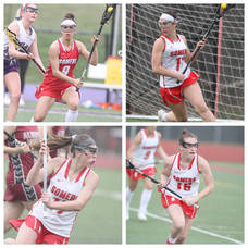 Carousel image 7bb1fe25aa88879b3a4c somers girls lax