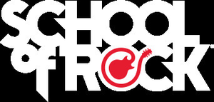 Red Bank's School of Rock – Grooms and Encourages Musicians to Work Together