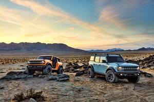 Ditschman/Flemington Ford Invites You to Meet the Broncos