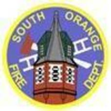 Carousel image 865e5985916d1b741692 south orange fire dept logo