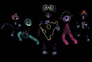 Carousel image 8a9e4567451f322d2c42 sompixrvccmoon mousespaceodyssey