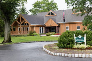 County Park Commission Offers Virtual Group Education Programs