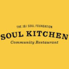 Carousel image 988c4dbb3d9ef9534698 soul kitchen logo