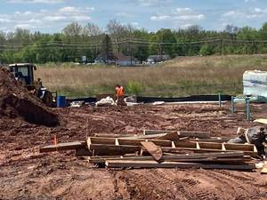 Somerville Working to Develop 25-Acre Solar Farm at Former Landfill