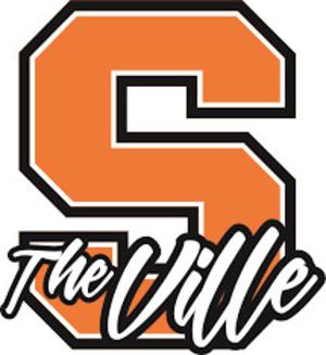 Somerville High School Class of 2021 Graduates June 22