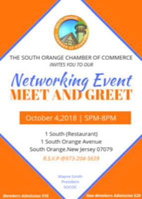Carousel_image_a9b5a9cf62eb0b4b5d57_south_orange_chamber_event