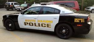 Carousel_image_b43bec11dec8cf30e2e8_south_orange_police