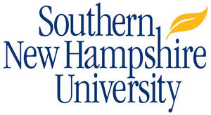Carousel image caeee34434c931d6e3dc southern new hampshire  snhu  logo