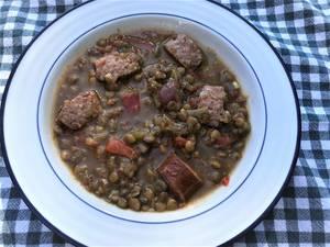 Carousel image cb8ebbfe92460d76cd60 soup