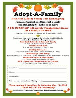 Carousel image db643ebcd06f441d5e96 sompixadoptafamilyposter  1