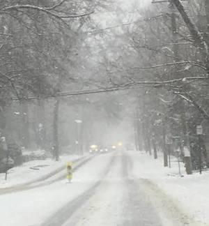 Carousel image df0876b498c707196613 soma winter
