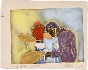 Carousel image e208b13a9668e873eae2 sompixaohworksonpaper