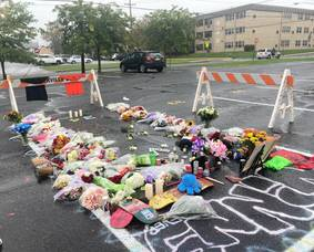 Somerville HS Student, 17, Killed in Branchburg Car Accident