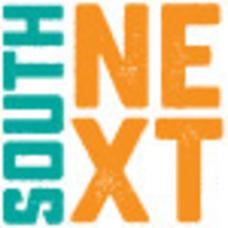 Carousel_image_eda66c0cced18ee8b6da_south_next_logo