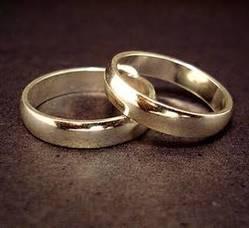 Bateman Bill Increasing Penalties for Buying, Selling Stolen Jewelry Clears Senate