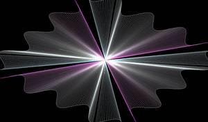 Carousel image f2ff0181f4222b40a87d sompixrvcclaserplanetarium3