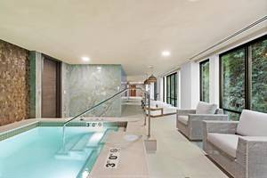 Solaia Unveils 10,000 SF of Spa-Like Amenities on Jersey Gold Coast