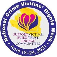 Carousel image fe672464457307a7a320 sompixnationalcrimevictimsweek2021logo