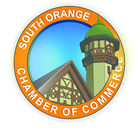Image result for south orange chamber of commerce""