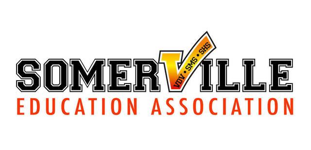 Top story 0d85193cff9028ce8b88 somerville logo