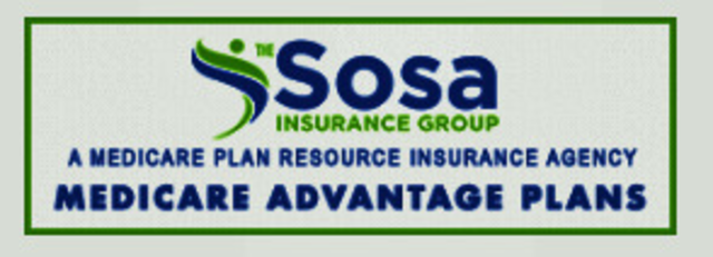 Top story 16decb866bb6ceb9b042 sosa insurance