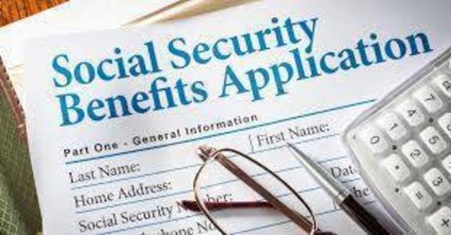 Top story 1dde536b7ad8e00163b8 social security benefits