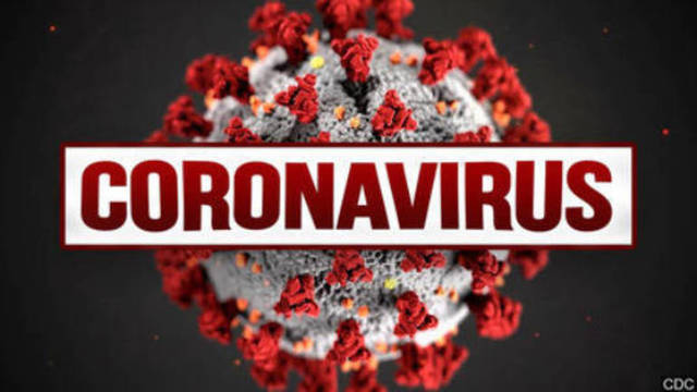 Top story 27993b573b8b5daf94f2 sompixcoronaviruslogocdc