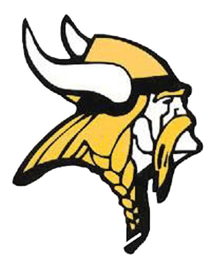 Top story 30ce02df97e6507a94bc south brunswick vikings