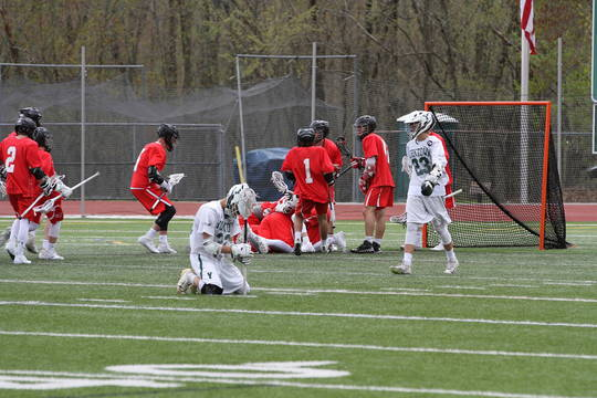 Top story 36c95af7732264d55740 somers jv lax win vs. yorktown