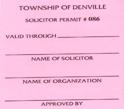 Top story 37070427c164d4b8aa6c solicitor permit