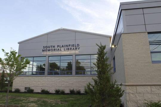 Top story 4302512d5d33d544877d south plainfield library