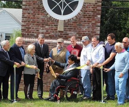 Top story 4e1bea141983d5f98824 sompixraritanwashingtonschoolmonumentribboncutting