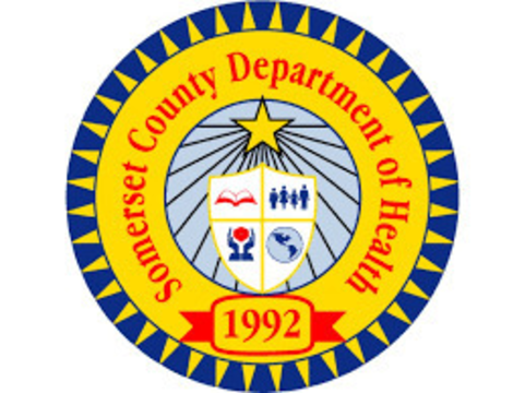 Top story 4e98ddc036ad9c7a9995 somerset county department of health