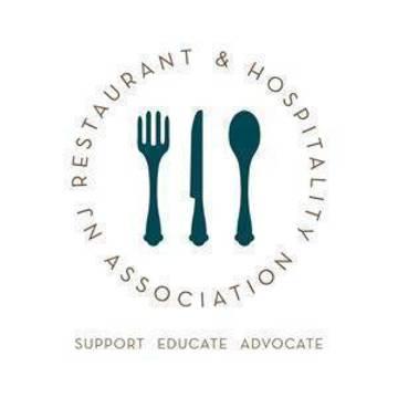 Top story 4e9c44540b4348e07d27 sompixnjrestaurant hospitalityassoclogo