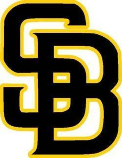 Top story 5b40a0f9ff87dea630c4 south brunswick sb logo