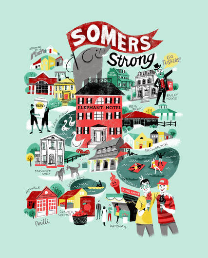 Top story 629dbb92822f489fed1d somers strong