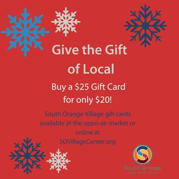 Top story 68a883335fa180590411 sovca   ig gift of local