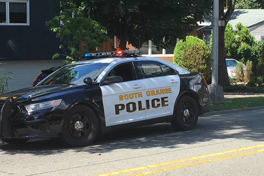 Top story 756d68fccff0ae700e5d south orange police car new.