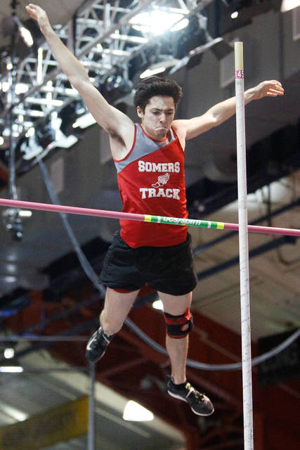 Top story 8267850c3e241f45c66e somers track michael altieri