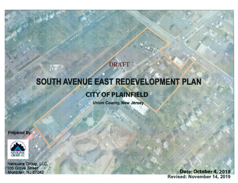 Top story 830f5bca615621158711 south ave east redevelopment pic