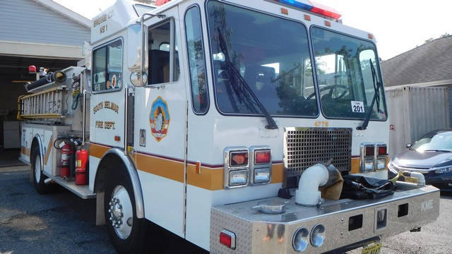 Top story 84796bb1a14903ccf646 southbelmarfiredepartmentauction2